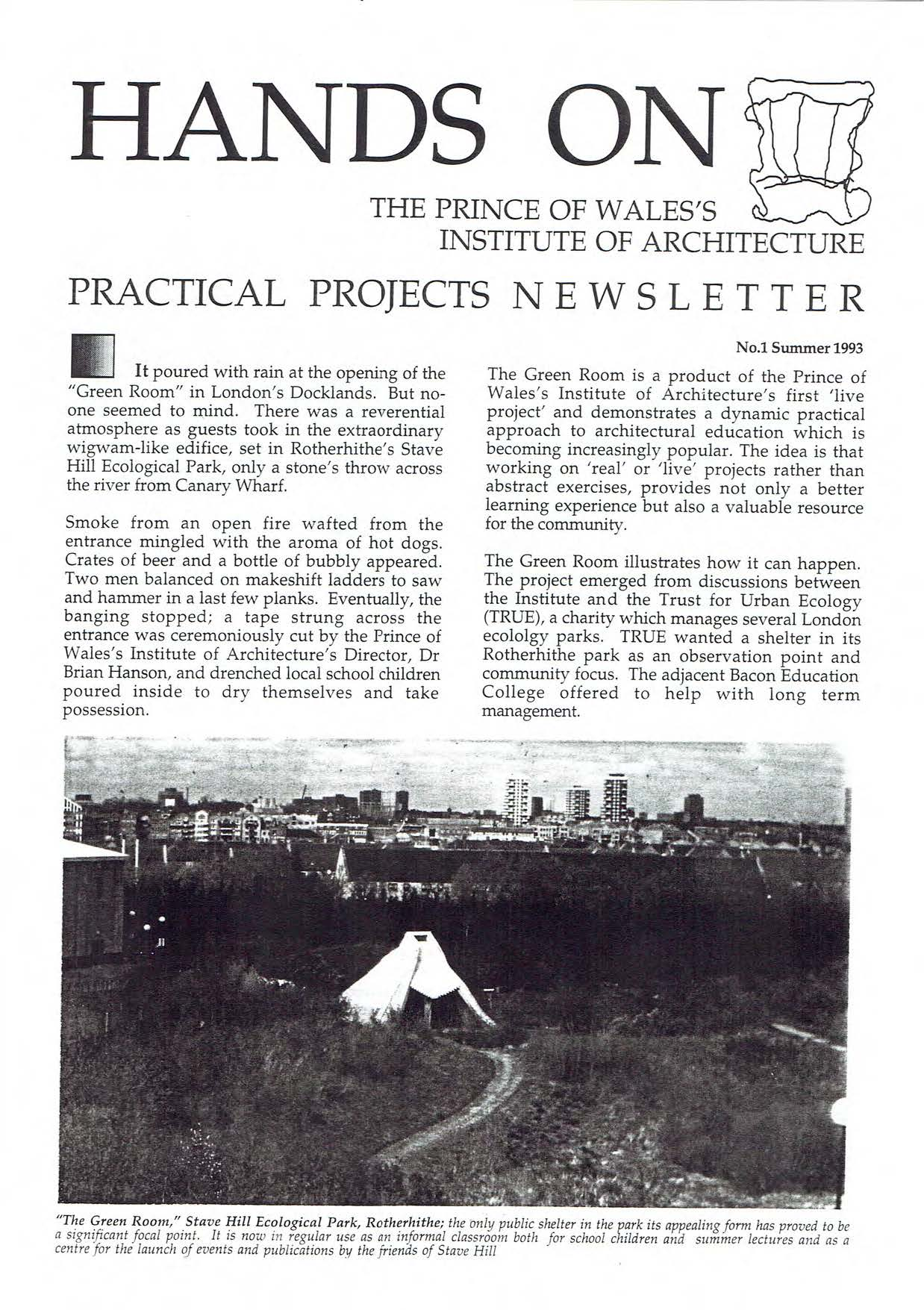 Pic Projects A Practical Approach Pdf
