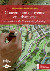 French edition 2010